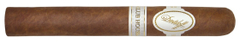 Сигары Davidoff LE Clubhouse Masters Edition