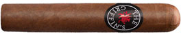 Сигары Griffin's Nicaragua Robusto