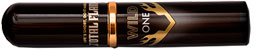 Сигары  Total Flame Wild One